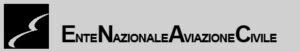 Ente Nazionale Aviazione Civile
