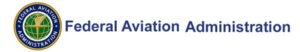 Federal Aviation Authority