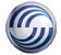 logo Airbus