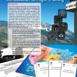 Flying handbook