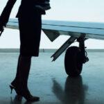 31 Maggio, Giornata Internazionale degli Assistenti di Volo
