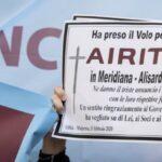 Airitaly Amarcord