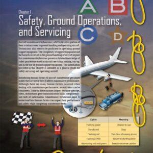 Safety & ground operation